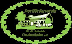 Dorfförderverein für die Gemeinde Undenheim e.V.